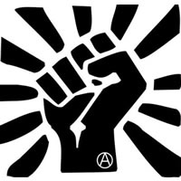solidarity_fist